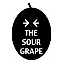 Sour Grape Logo - 04(small)