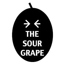 Sour Grape Logo - 04(small)